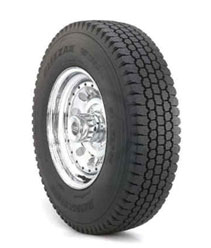 Fact michelin shaved tires stellare