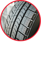 Tire Videos in Marquette, MI